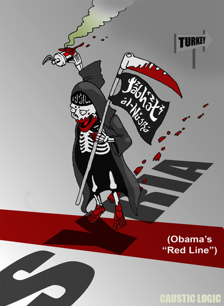 File:Red Line.png