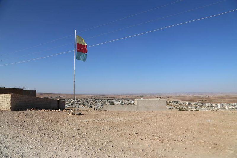 File:Kobane Mistenur.jpg