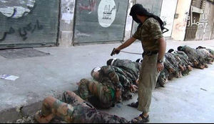 Victory Front execution in Aleppo.jpg