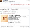 Facebook censors Al-Mayadeen TV.png