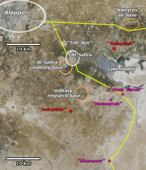 Jneid Massacre Area Map.png