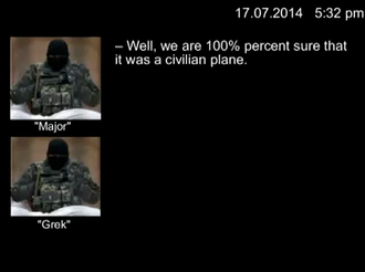 MH17 SBU Audio still.png