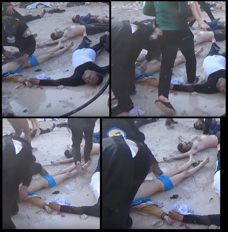 Khan Sheikhoun WH Neck Coverup.jpg