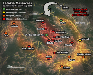 Latakia Massacres Map Info.png