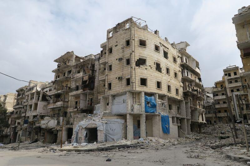 17-Al Quds hospital.JPG