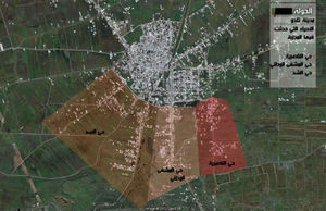 Taldou map Greater Syria.jpg