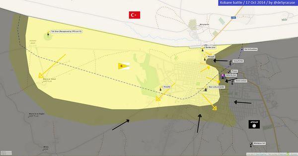 20141017 Kobane battle.jpg