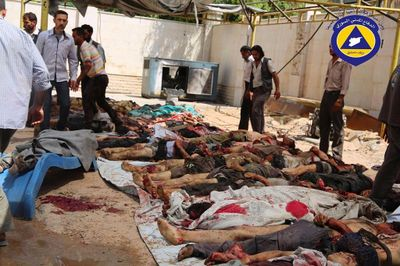 Douma bodies 252pm.jpg