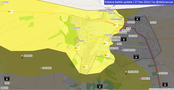 20141227 Kobane battle map.png