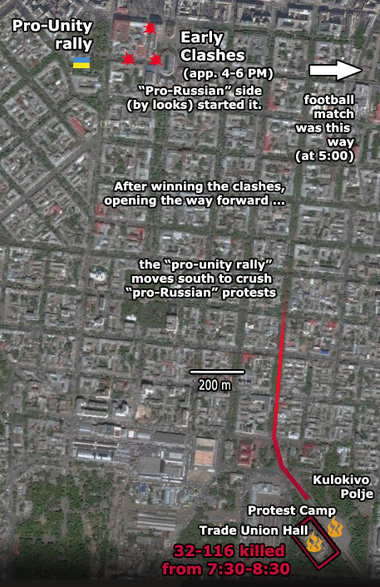 Odessa Clashes map.png