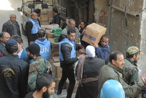 Yarmouk Aid SANA Feb1.png