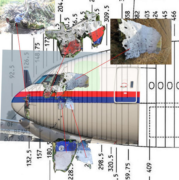 File:MH17 Cockpit by Mudman.jpg