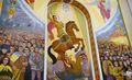 New fresco in a church of Kiev Patriarchate.jpg
