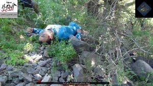 Ishtabraq Victims 1.jpeg