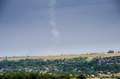 MH17 Launch Plume.png
