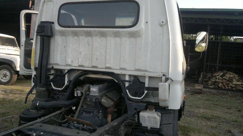 File:Camion-hyundai-hd65-Guatemala.jpg