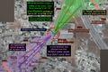 CW Khan Sheikhoun Wind Direction vs. allegations.jpg
