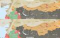 Rojava-Q1-2016.png