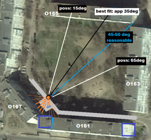 Mariupol market attack 167 NE angles.png