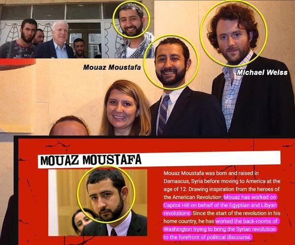 Mouaz Moustafa - Michael Weiss.jpg