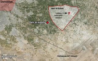 Deir al-Asafir map.jpg