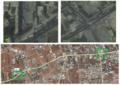Aleppo Convoy map1.png