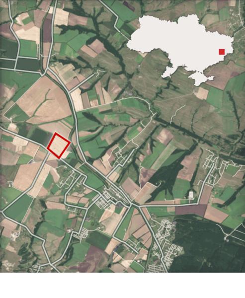 File:MH17 roof section location by NYT.png
