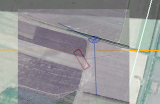 MH17 Telegraph Spot Cleared.png