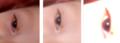 Mohammed eye 2.png
