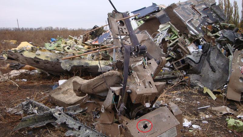 File:Pilot seat 3.jpg