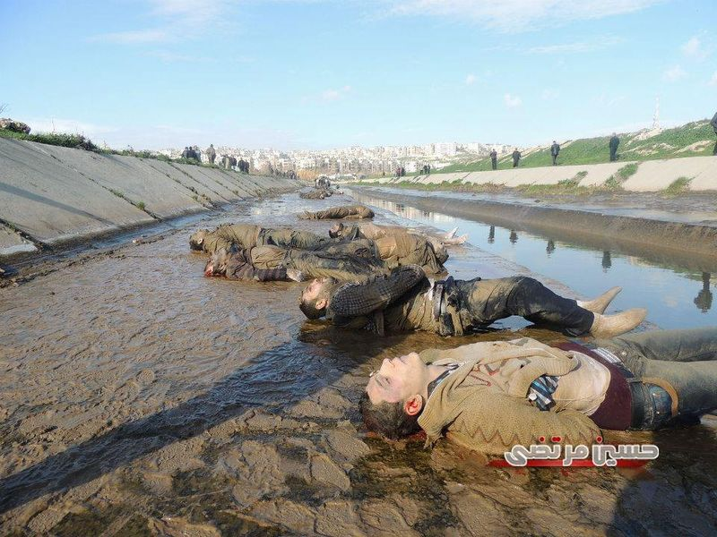 File:Aleppo river massacre.jpg