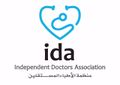 Independent Doctors Association.jpg