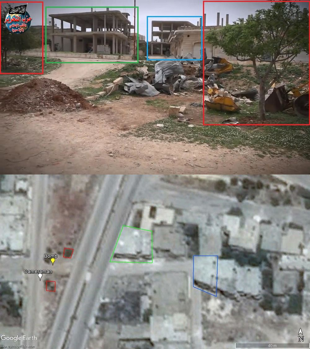 Khan Sheikhun chemical unexploded bomb geolocation.jpg