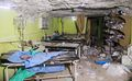White Helmets hospital in Khan Sheikhoun.jpg