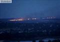 Lugansk airport 13 July.jpg