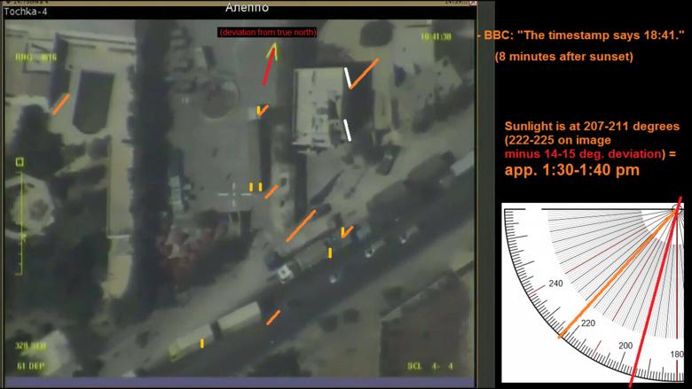 Aleppo Convoy drone1 solar angles.png
