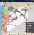 Situation in Syria Al Masdar.jpg