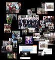 White Helmets face map via Michael Kobs.jpg