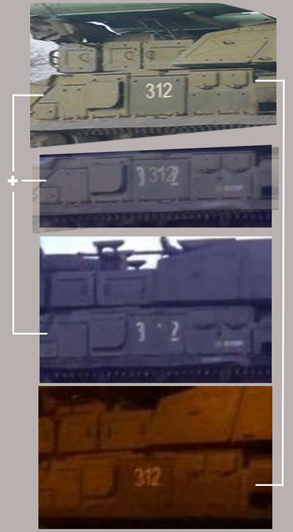 MH17 3x2 comp 2.png