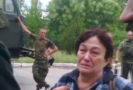 Ukraine Lugansk Convoy survivor.png