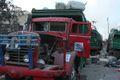 Urm al-Kubra Attack truck 9.jpg