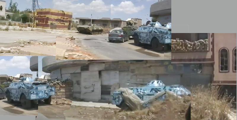 File:Houla Roundabout APCs.png