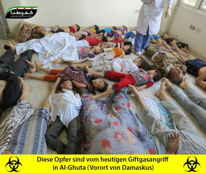 File:Kafar Batna girls.jpg