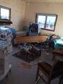 SAMS facility near Sarmin bombed.jpg