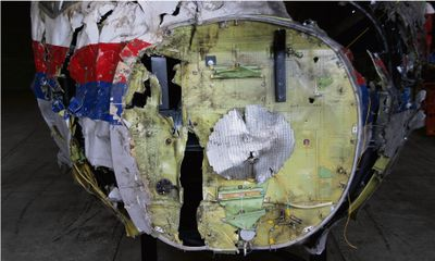 MH17 bulkhead assembled.jpg