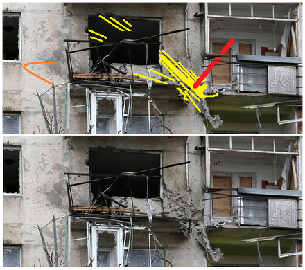 Mariupol MS balcony 24.png