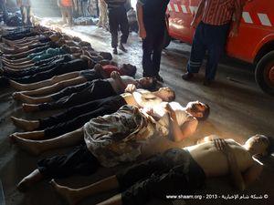 Shaam morgue 2 – Mohammed Al-Abdullah.jpg
