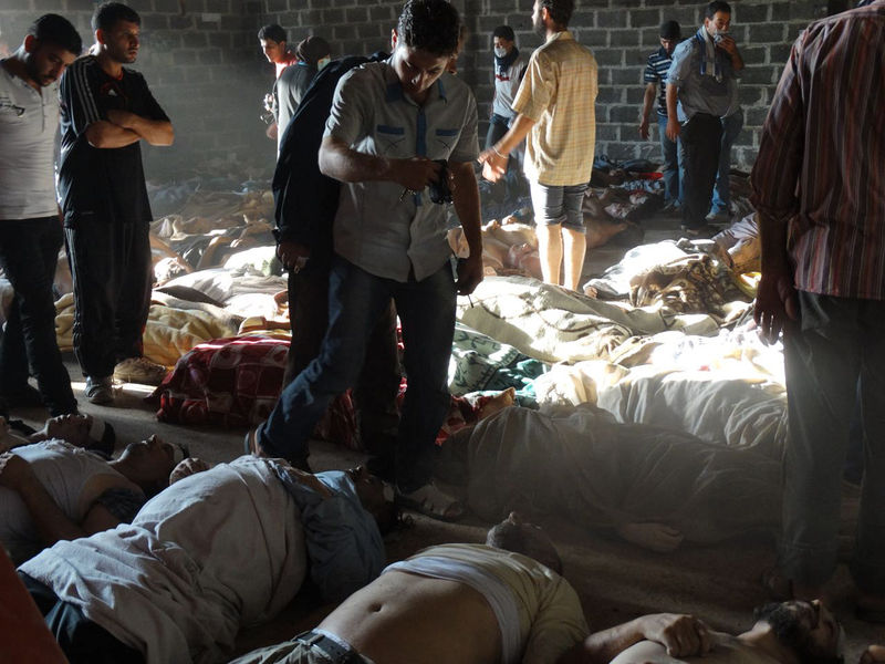 File:Ghouta Morgues Gray Brick C.jpg