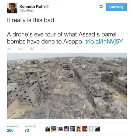 Ken Roth Barrel bombs.jpg