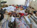 Kafr Batna syringe.jpg